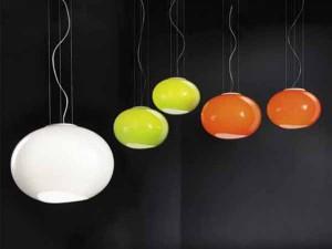 Beautiful-Glass-hanging-Lamps