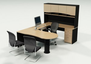 office_furniture12